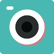 Cymera Camera - Collage Maker, Bild Editor, Beauty