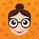 Calorie Mama AI: Meal Planner & Food Macro Counter