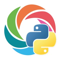 ‎Learn to Code with Python